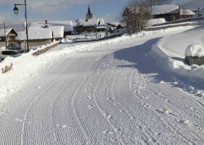Berod-Sports-Location-ski-vtt-Crest-Voland-19