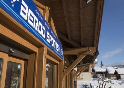 Berod-Sports-Village-22