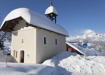 Berod-Sports-Location-ski-vtt-Crest-Voland-32